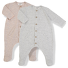 giotto onesie, romper, 1+in the family, yoya, yoyanyc, baby