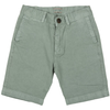 morley olaf shorts (more colors)