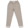 bonton monroe sweatpants