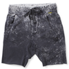 munsterkids kash shorts