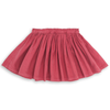 yoya kids childrens bonton girls fall corduroy skirt