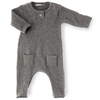 1 + in the family maxim jumpsuit