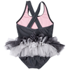 rock your baby swan lake baby swimsuit