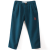 bobo choses baggy trousers