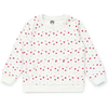 bonton toonswe sweat shirt