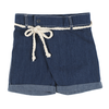 little creative factory retro shorts