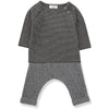 1 + in the family eneko and fitz baby set