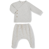 baby set, 1+in the family, yoya, yoyanyc, newborn, baby,