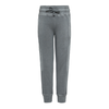 molo atticus sweatpants