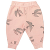 bobo choses birds baby trousers