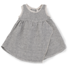 cotton, camille baby dress, 1+in the family, baby, yoya, yoyanyc