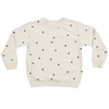 rylee and cru starlight sweatshirt