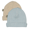 kidscase honey organic hat