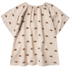 rylee & cru jaime dress