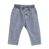 wheat asger baby trousers