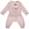 emile et ida magic rabbit baby set