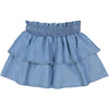 louis louise hello skirt