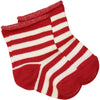 louis louise jackson socks (more colors)