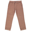 yoya kids morley obius pants boys casual spring summer