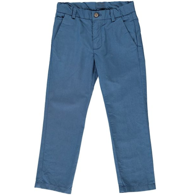 yoya, kids, boys, morley, summer, casual, lightweight, slim fit, chino trouser, pants
