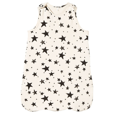 yoya, kids, baby, boys, girls, noe and toe, summer, lightweight, bedding, sleep sack, accessories, gift