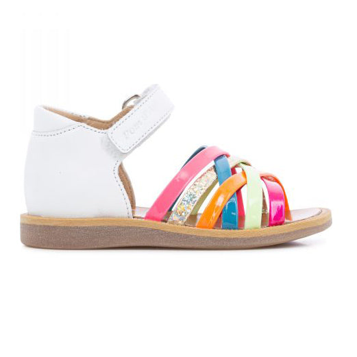 pom d'api poppy lux sandals
