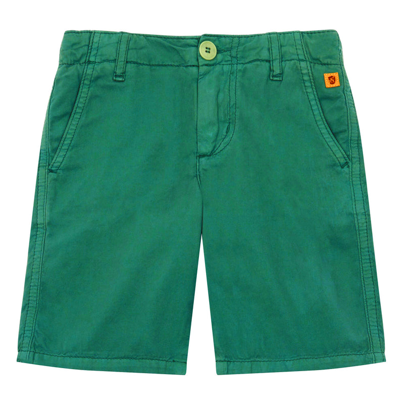 yoya, kids, boys, sunchild, summer, lightweight, chino walking shorts