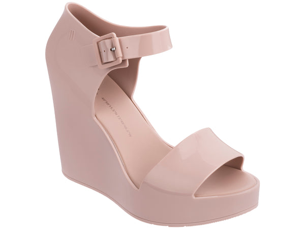 Melissa Mar Wedge