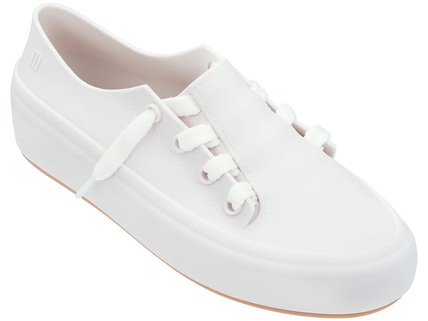 Ulitsa Sneakers Blanco