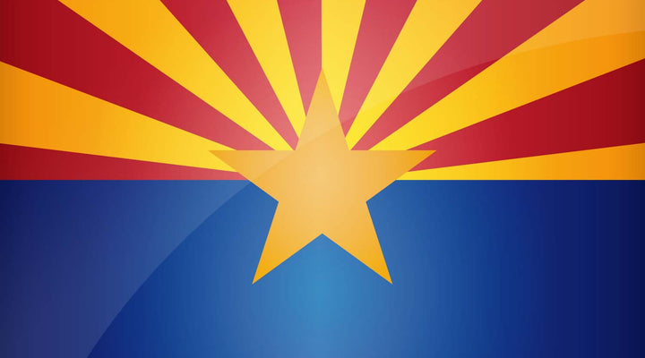 What You Need to Know About Concentrates in Arizona
