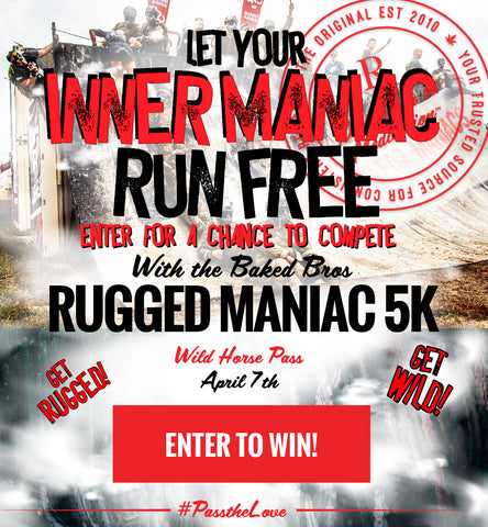 Baked-Bros-Rugged-Maniac-5K-Giveaway