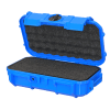 Seahorse 56 Micro Case with Foam