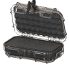Seahorse 56 Micro Case with Foam image