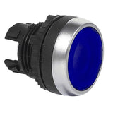 22mm Illuminated Momentary Flush Pushbuttons - NEMA 4X, IP66, IP69K