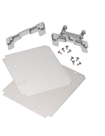 Platinum Series - Swing-Panel Kits image