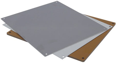 VJ-MP Series - Non-Metallic Inner Mounting Panels image