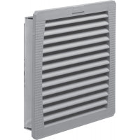 Hammond Exhaust Filters PFAG4 Series image