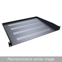Hammond Universal Rack Shelf RAS Series image