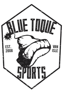 Blue Toque Sports