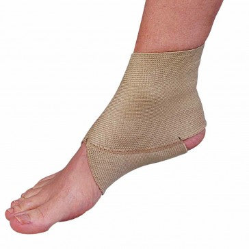 C-8 / Figure 8 Ankle Support