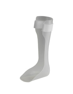 1706 / Rigid Posterior Leaf - Spring Ankle - Foot Orthosis