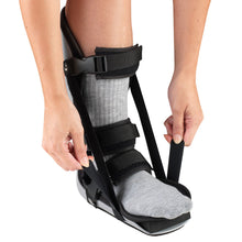 1710 / Formfit Night Splint