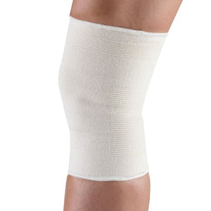 2416 / Pullover Elastic Knee Support