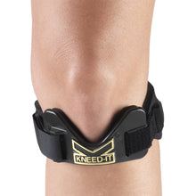 2422MG / Kneed-It Therapeutic Knee Guard