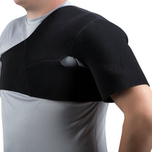 2451 / Neoprene Shoulder Support