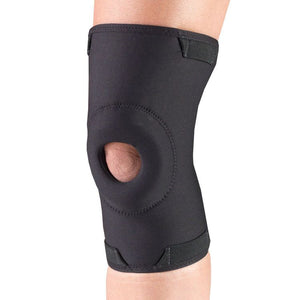 2546 / Orthotex Knee Support - Stabilizer Pad