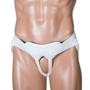 2905 / HERNIA BELT FOR SINGLE OR DOUBLE HERNIA