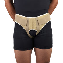 2956 / Lightweight Hernia Support