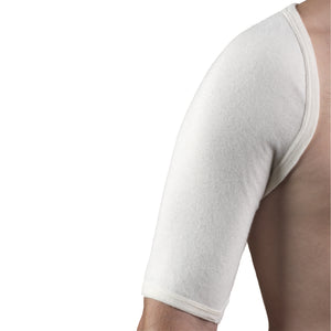 79030 / Angora Shoulder Warmer