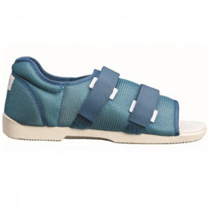 8701 / Original Med-Surg Shoe / Women